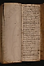 folio 000-1761