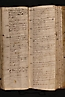 folio 079-1762
