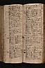 folio 199