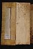 0 folio guarda-1762