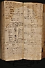 folio 231
