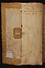 folio 000-1763