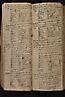 folio 123bis