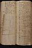 folio 184bis