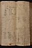 folio 235-236