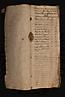folio 000-1765