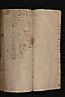 folio 233-234