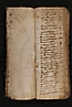 folio 001-1766
