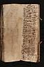 folio 124-124