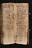 folio 132-133