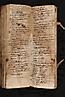 folio 194bis