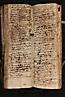 folio 217-1767
