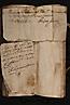 folio 247a