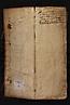 folio 000-1767