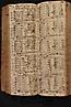 folio 155