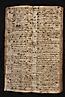 folio 056bis