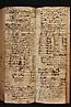 folio 238