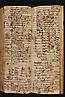 folio 242-243