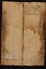 0 folio guarda-1770