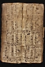 folio 101