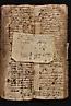 folio 138bis
