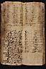 folio 149b