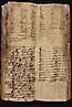 folio 149c