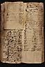 folio 149d