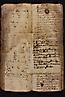 folio 156a