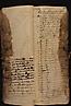 folio 014