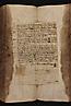 folio 236bis