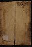 folio 000-1772