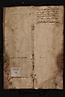 0 folio guarda-1773