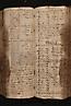 folio 129bis