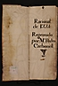 folio 000-1774