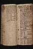 folio 122