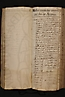 folio 073