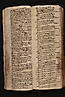 folio 034