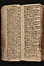 folio 042
