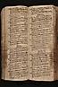 folio 055-1779