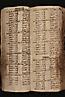 folio 067-1779