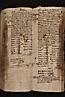 folio 140-1778