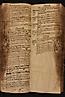 folio 052-1781