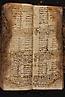 folio 121