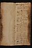 folio 001