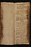 folio 003