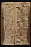 folio 002-1783