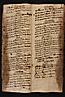 folio 003-1784