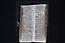 folio 027-1784