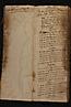 folio 002-1785